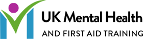 UK Mental Health and First Aid Training